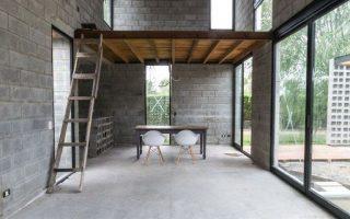 ✔54 kreative schlafbereiche für offene häuser design 33> Fieltro.Net