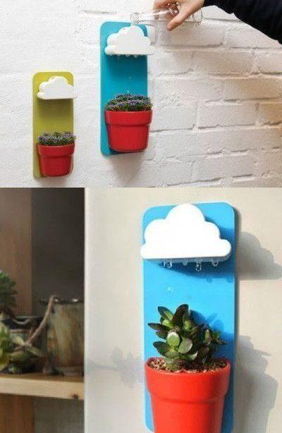 Top-Auswahl an Smart-Home-Gadget-Produkten und deren praktische Verwendung   Futuristische Architektur