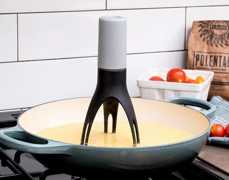 45 Dinge für alle, die im Grunde ihre ganze Zeit in der Küche verbringen