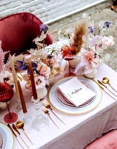 hochzeitsempfang tischdekoration #hochzeiten #hochzeitsideen hochzeitsideen | Hochzeitsideen mit kleinem Budget | Hochzeitsideen grün | Hochzeitsideen zählen ...