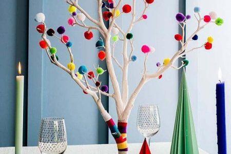 7 Tipps für die Dekoration von Jugendlichen - Kinderzimmer