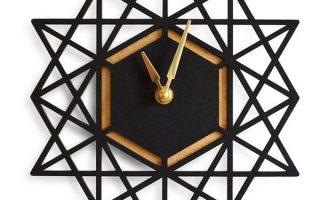 Inspirationen | Wesentliche Home - Mid Century Möbel