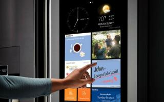 Smart Home Essentials: 5 neueste Technologien, die Sie haben müssen