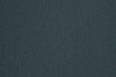 Blaugrüner Aqua Solid Outdoor Wollbezugsstoff