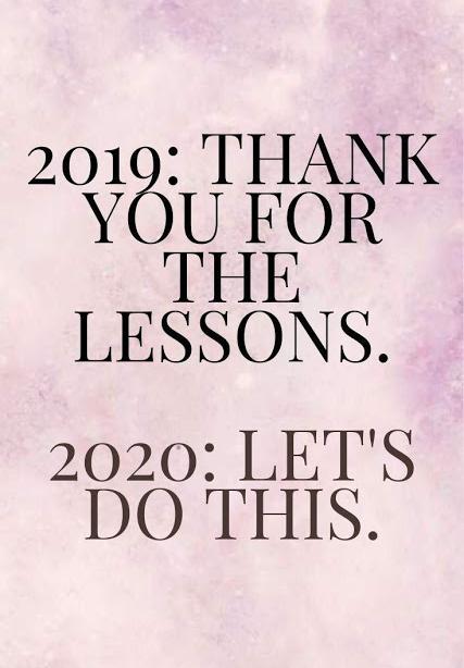 Zitate & Sprüche Frohes neues Jahr 2020 Video Frohes neues Jahr 2020 Datum Frohes neues Jahr…