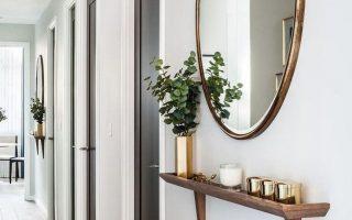32+ bemerkenswerte DIY kleine Wohnung Deko-Ideen