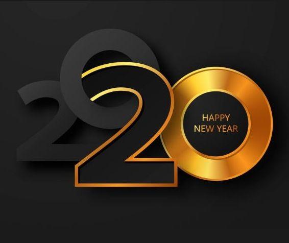 Neujahrswünsche für Freund 2020 für Neujahr 2020: Jedes neue Jahr bekommen die Leute ein paar Geschenke, aber das beste Geschenk, das Sie bekommen, ändert sich nie ...