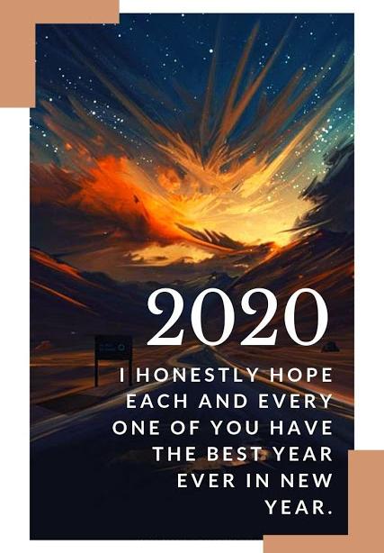 Zitate & Sprüche Frohes neues Jahr 2020 Video Frohes neues Jahr 2020 Datum Frohes neues Jahr