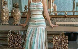 modelagem, modelagempassoapasso naht costura nähspitzen moldes lookdodia couture cucitura ?? naht modélisationdevêtements couturefacile co ...
