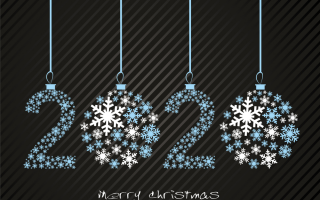 frohe weihnachten, frohe weihnachten wünsche, frohe weihnachten bilder, frohe weihnachten gifs, frohe weihnachten und guten rutsch ins neue jahr 2020 wünsche, frohe weihnachten ...
