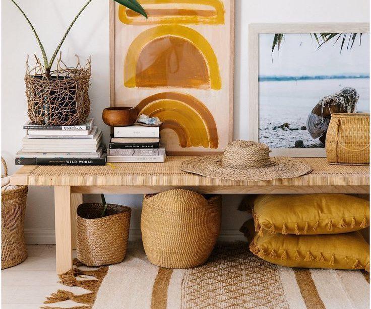 Tipps zur Gestaltung des perfekten kleinen Wohnzimmers