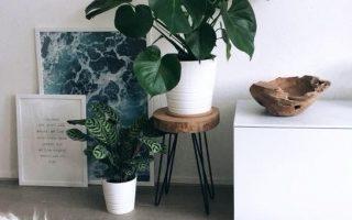 Wohnzimmer - Innenansicht bei maritlemmensphotography - #bei #Innenansicht #mari ...