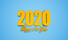 Neujahrsnachrichten: Beste Wünsche und SMS für das neue Jahr