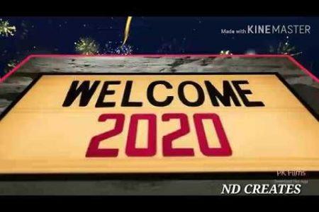 Frohes Neues Jahr 2020, Frohes Neues Jahr 2020 Wünsche, Frohes Neues Jahr 2020 Bilder, Frohes Neues Jahr 2020 Gif Download, Frohes Neues Jahr 2020 Videos, H ...