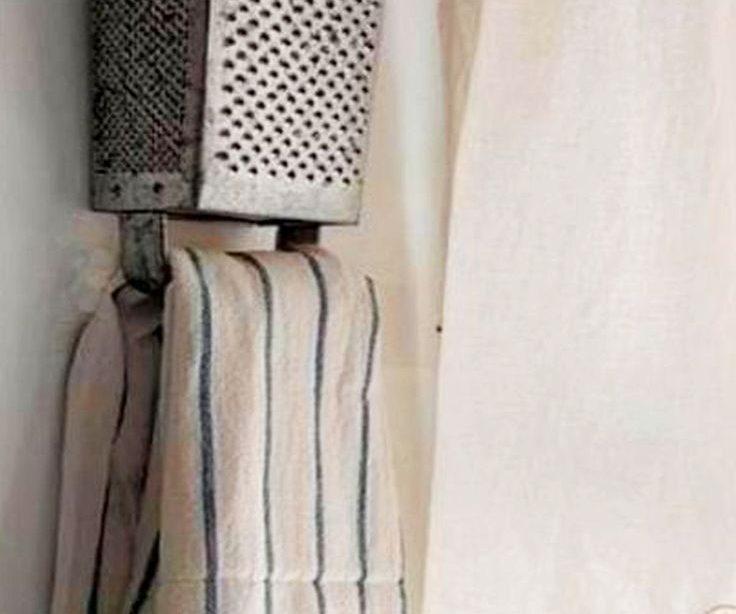 Upcycling Projekte und Ideen - DIY Upcycling Haushaltsgegenstände und Junk in Möbel, Dekor und vieles mehr - Upcycling Blog