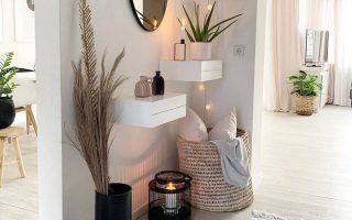 Zuhause mit Rue auf Was denkst du über frecherfaden. . . . . . . . . #homewithrue ...