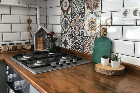 45+ Ideas Best Kitchen Designs Top Trends Popular this Year