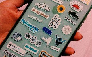 Neueste Gadgets 2018 Auf den Philippinen sind die neuesten Gadgets 2019 in Indien ohne winziges Hörzubehör für ein iPhone-Kreuzworträtsel das beste Gadge ...