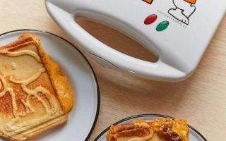 Die Küchenhelfer, die jedes Kind in den 90ern braucht: Food Network