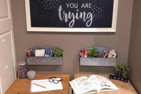 35+ Ausgezeichnete DIY-Klassenzimmer-Dekorationsideen und -themen, die Sie inspirieren