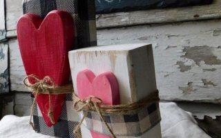 Schwarzweiss-Büffelkontrollvalentinsgruß soziale Wohngestaltung - Schwarz-Weiß-Büffel-Scheck Valentinstehende Wohnkultur, #Schwarz # ...