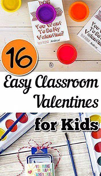 Klassenzimmer Valentines, Valentine Projekte für Kinder, Kid Valentines, Valentines Da ... - Klassenzimmer Valentines, Valentine Projekte für Kinder, Ki ...