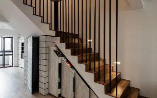 6 Stellen, die Sie bei der Gestaltung Ihres Hauses häufig übersehen