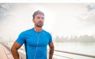 Top 12 Geschenke für Fitnessliebhaber: Ideen, die inspirieren (und motivieren!)