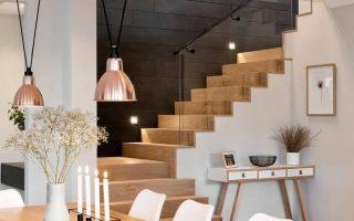 Top 100 der besten Ideen und Projekte für die Inneneinrichtung ... - Wohnkultur
