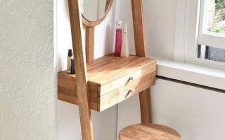 23 Home Decor Ideas DIY Billig Einfach & Elegant - # Billig #Decor #Einfac… - Diyprojectgardens.club