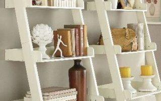 35 Essential Shelf Decor Ideas 2019 (Ein Leitfaden für die Gestaltung Ihres Hauses) #Decor #Esse ...