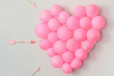 50 + Valentinstag Dekorationen - Valentinstag Dekorationen Ideen - Valentinstag Dekorationen zu Hause-valentinstag dekorationen ideen für v ...