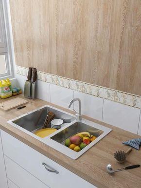 Black Over Sink Geschirrtrockner , Spülenlänge ≤ 32,5 Zoll