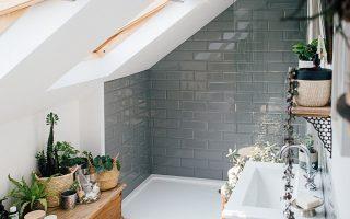 17+ wundersame natürliche Wohnkultur kleine Räume Ideen