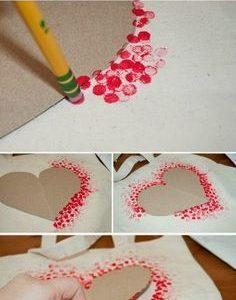 Liebesmuster - rosa & graue Herzen, druckbare Hintergrund, Instant Download, Scrapbook-Papier, digitales Papier