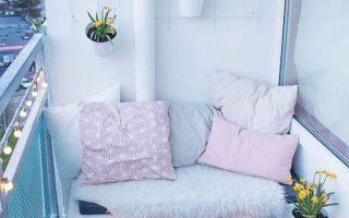 78+ Coole erste Wohnung Deko-Ideen mit kleinem Budget - Inspiredetail - Dekoration