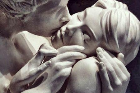 Die Liebenden schweigen. Liebe ist die schöneste Stille, die besorgtlichste, die unerträglichste. - Jaime Sabines Más - Morticia Addams - ...