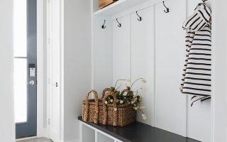 Einrichtungsideen: Kleines Familienhaus - Ein Blog über Innenarchitektur und Luxusimmobilien - Wohnaccessoires Blog
