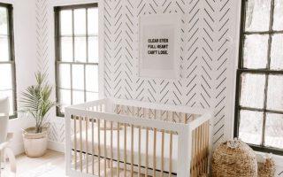 Top 10 Kinderzimmer Ideen - LIV für Innenräume