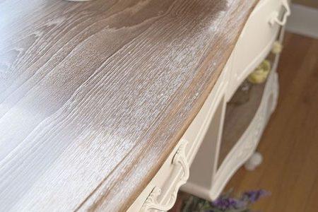 Kreidefarbenmöbel - 5 einfache DIY-Videos für moderne und alte Möbel!