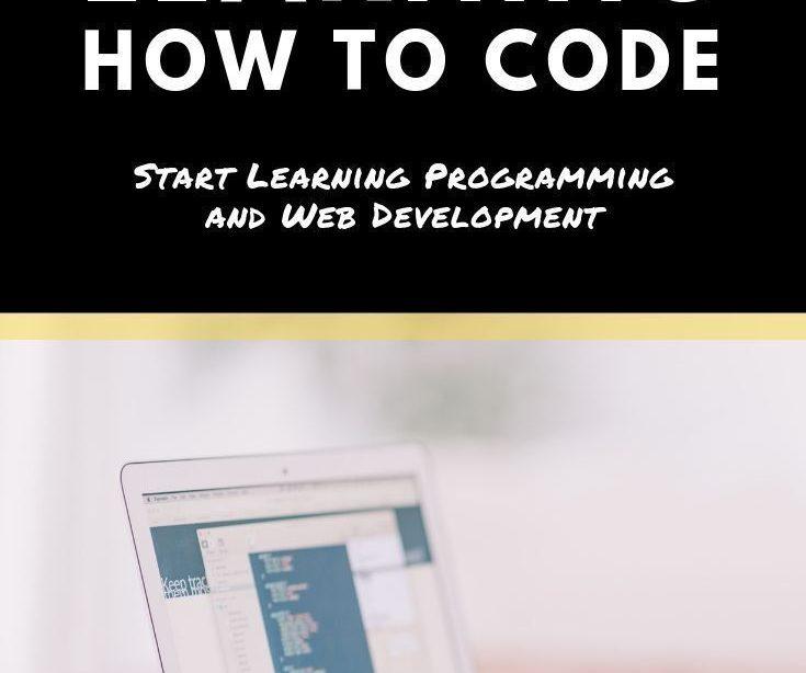 Warum Codierung lernen? 12 Leistungsstarke Vorteile des Programmierlernens