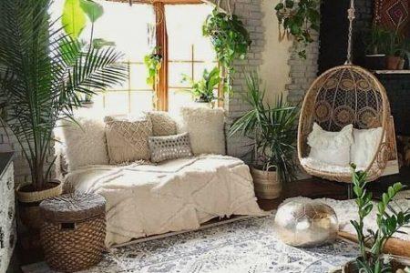 32 schöne Zimmerpflanzen im Wohnzimmer Ideen - Innenarchitektur Ideen & Home Decorating I ...