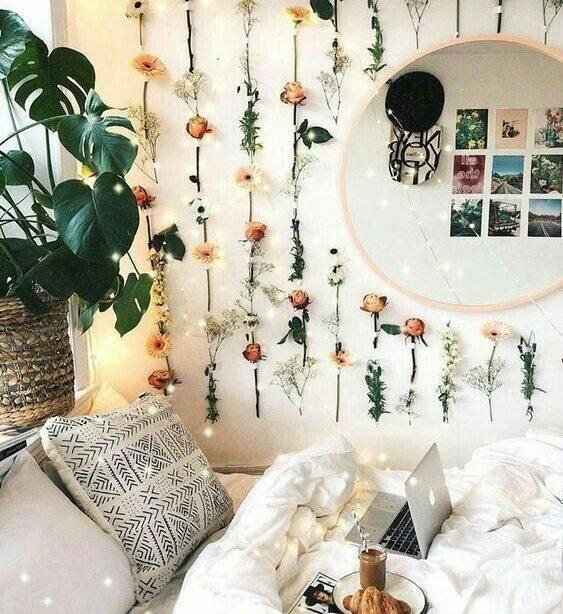 More than 20 dorm room decor ideas you might like #dorm #room #ideas - curtains-ideas3.tk | C...