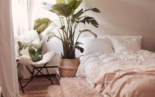 groß 7 gehört rosa unterscheiden, die Sie ganz zu Hause neu gehört können #bedrooms groß 7 unterscheiden rosa verbessern, sterben ...