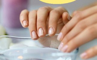 Wie man Wasserstoffperoxid für Nagelpilz verwendet - Eine Schritt-für-Schritt-Anleitung: Bei der Behandlung von Nagelpilz töten seine antimykotischen Eigenschaften ...