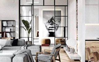 15 Dreamy Minimal Interiors - VON LUXE MIT LIEBE - Inspiration für Wohnkultur #sty ...