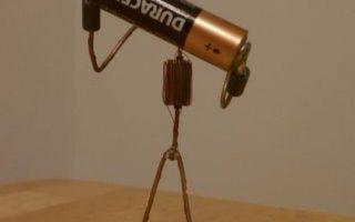 35 coole DIY-Gadgets, mit denen Sie Ihre Freunde Freunde… - Unverzichtbare Adresse von art35 coole DIY-Gadgets, mit denen Sie ...