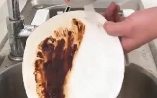 360-Grad-Spülenbelüfterkopf 😍
