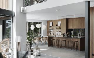 Barrierefreie Möbel Wohnzimmer Innenarchitektur #Hausmachen # WohnzimmerMöbelA ... - Neue Ideen ...