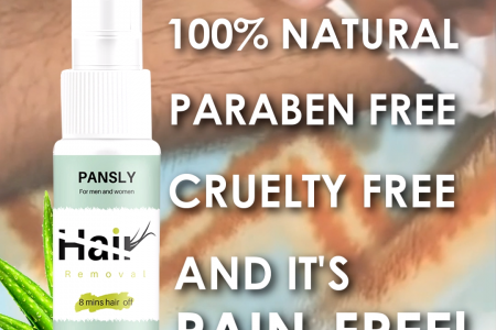 Geheimnis für schöne haarlose Haut